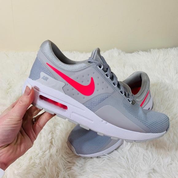 NEW Nike Air Max Zero NWT